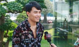 Dương Trường Giang nói về 'Như lời đồn': 'Tôi thấy âm nhạc của nó rất văn minh'