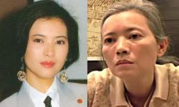 Người thân tiết lộ bi kịch của Lam Khiết Anh: Hai người bạn trai đều tự sát, 20 năm gào thét mỗi đêm