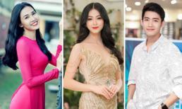 Ngoài Hoa hậu Trái đất Phương Khánh, Bến Tre còn là nơi 'sinh ra' những nghệ sĩ tài năng nào?