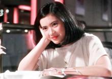 Loạt ảnh nhan sắc 'tuyệt thế' một thời và ước nguyện cuối không thành của Lam Khiết Anh