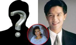 Vì sao 2 người yêu cũ của Lam Khiết Anh lại tự tử khi tình cảm đang ở thời kỳ hương lửa mặn nồng?