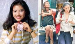Hàng xóm tiết lộ tình tiết bất ngờ xung quanh cái chết của Lam Khiết Anh