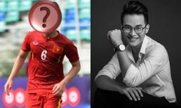 'Truy tìm' danh tính cầu thủ viết email xin book vé show ca nhạc Hà Anh Tuấn