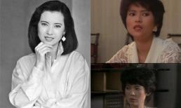 Lam Khiết Anh sẽ 'tái xuất' màn ảnh TVB trong 2 ngày 10 và 11/11