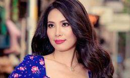 Số phận Hoa hậu Việt lọt Top 100 phụ nữ đẹp nhất thế giới: Đi hát thất bại, làm mẹ đơn thân
