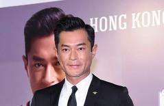 Cổ Thiên Lạc - người lo tang lễ cho Lam Khiết Anh có thế lực thế nào trong giới showbiz Hong Kong