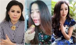 Số phận tréo ngoe của các mĩ nhân Việt gây tiếng vang tại HH Trái đất: Người mất hết hào quang, người nhạt nhoà dù nỗ lực