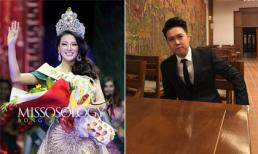 Tin sao Việt 7/11/2018: Cục Nghệ thuật Biểu diễn lên tiếng về nghi vấn Phương Khánh 'dao kéo', Lê Hiếu xác nhận có người yêu mới