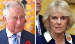 Hả hê khi Hoàng gia Anh run sợ bị bóc trần sự thật đen tối, bà Camilla nâng mức phí ly hôn lên 10 nghìn tỷ đồng