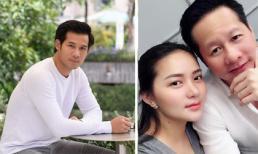 Tin sao Việt 9/11/2018: Thanh Thức 'Gạo nếp gạo tẻ' thừa nhận sống cùng bạn gái 9 năm qua, vợ chồng Phan Như Thảo đang tìm mua nhà để định cư nước ngoài