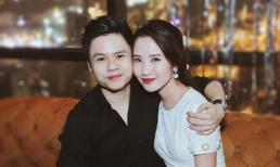Bạn gái thiếu gia Phan Thành: 'Con gái ngoan, ngon và ngơ thường sẽ được đối xử như búp bê'
