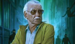 Tuổi già bi kịch của 'cha đẻ' các siêu anh hùng Marvel: Vợ qua đời cũng ở tuổi 95, bị con gái ruột bòn rút tài sản