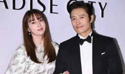Nghe tin Lee Min Jung sẽ bật mí về hôn nhân, dân mạng đã đào ngay lại scandal ngoại tình của Lee Byung Hun