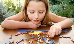 10 đồ chơi truyền thống kích thích sự sáng tạo cho trẻ, đánh bật công nghệ