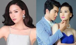 Người đẹp hủy hôn với Trương Nam Thành: Chật vật thi thố, bị tước danh hiệu, gây xôn xao khi có bầu