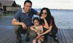Sau Phạm Băng Băng, vợ chồng Triệu Vy nhận án phạt mới về tội 'lừa đảo' chứng khoán