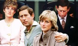 Là kẻ khả nghi đứng sau âm mưu ám sát Diana nhưng Hoàng tế Phillip lại là người có thể cứu vãn cuộc hôn nhân của con dâu