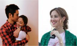 Sau 3 tháng kết hôn, Trịnh Gia Dĩnh và Hoa hậu Hong Kong thông báo tin vui sắp lên chức bố mẹ