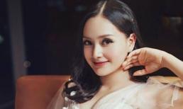 Đăng ảnh làm cô dâu, Lan Phương gây tò mò khi hỏi 'có cần thiết phải tổ chức đám cưới'