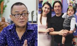Tin sao Việt 25/11/2018: NSND Anh Tú bệnh nặng, lại vào viện cấp cứu; Ngọc Quyên tiết lộ mối quan hệ hiện tại với chồng cũ sau ly hôn