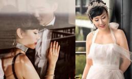 Những thông tin cực kỳ hiếm hoi về nữ doanh nhân vừa trở thành vợ Á vương Trương Nam Thành lớn hơn chồng 15 tuổi