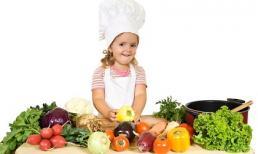 Khám phá Biomont Plus - giải pháp cho trẻ biếng ăn, chậm lớn