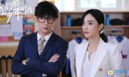 Lý Tiểu Lộ 'chốt sổ' scandal 2018 bằng nghi vấn ngoại tình mới, Giả Nãi Lượng lập tức xác nhận ly hôn?