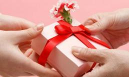Tặng quà gì ý nghĩa cho mẹ nhân ngày 20/11?