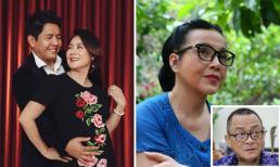 Sao Việt 29/11/2018: Đức Thịnh sốc khi Thanh Thúy đánh chồng như dạy con trai; NS Lan Hương tiết lộ tình hình sức khỏe bất ngờ của NSƯT Anh Tú