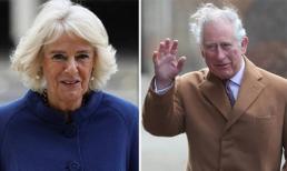 Thái tử Charles bất ngờ nói điều này giữa tin đồn bà Camilla đòi phí ly hôn 'khủng', đe dọa sẽ tiêu diệt Hoàng gia Anh