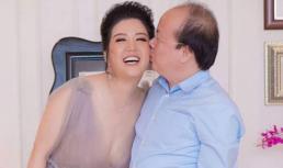 Phản ứng bất ngờ của ca sĩ Đinh Hiền Anh khi bị bịa đặt, nói xấu