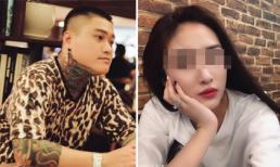 Bị Vũ Duy Khánh 'truy lùng' vì bị đặt thông tin, người đẹp Tuyên Quang lên tiếng xin lỗi