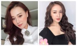 Phẫu thuật không biết đẹp hay không nhưng Phương Oanh đăng ảnh selfie mà cứ ngỡ Kelly Nguyễn