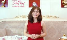Trang moon 'Sống chung với mẹ chồng': Tôi đã không thể kiểm soát được cân nặng của mình