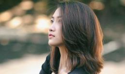 Đăng nhiều tâm sự khó hiểu, vợ Lam Trường khiến fan lo lắng, rộ nghi án gặp chuyện buồn trong hôn nhân