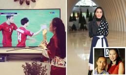Sao Việt 7/12/2018: Quỳnh búp bê 'thả thính' Công Phượng, Phạm Lịch 'Tôi đã gửi lời xin lỗi chị Mây' sau vụ tố Phạm Anh Khoa gạ tình