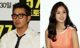 Người tình tin đồn 1 thời của Kim Tae Hee tậu tòa nhà giá hơn 152 tỷ đồng