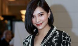 Vì sao Lưu Đê Ly bị cư dân mạng kêu gọi tẩy chay, không xem phim cô đóng vai chính?