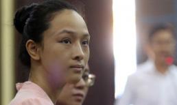 Vụ kiện hoa hậu Phương Nga: Luật sư khẳng định cần đình chỉ vụ án