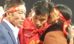 Đoàn Văn Hậu: Từ cậu bé mê game trở thành cầu thủ bóng đá được mến mộ