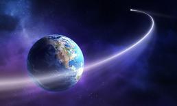 Cách xem 'sao chổi Giáng sinh' cuối tuần này tại Việt Nam