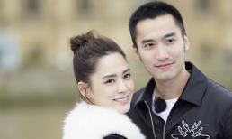 Bỏ ra hơn 83 triệu đồng là có thể đến tham dự đám cưới của Chung Hân Đồng ở Hong Kong?