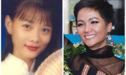 'Bá đạo' như Dương Yến Ngọc, khẳng định mình là người chị thất lạc 40 năm của H'Hen Niê