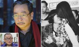 Sao Việt 22/12/2018: 'Ông trùm Người phán xử' nói về cố NSND Anh Tú: 'Ngày xưa, lúc nào tôi đói là nó cho tôi tiền', Phương Khánh nhắn nhủ xúc động đến mẹ