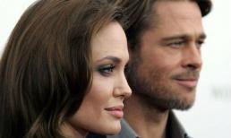Brad Pitt phải bỏ ra bao nhiêu tiền để có được sự nhún nhường từ Angelina Jolie?