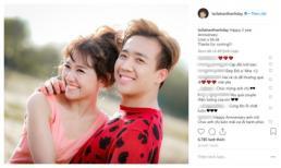 Tiếp tục cưới ở Sài Gòn, Trương Nam Thành không cho khách mời chụp ảnh cùng vợ và đưa ra nhiều quy tắc 'kì lạ'
