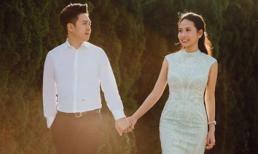 Ngày cưới của Lê Hiếu đã xác định vào tháng 1/2019