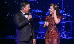 Quang Lê bất ngờ kể với Minh Tuyết về vợ cũ ở Huế, hiện đã 4 con