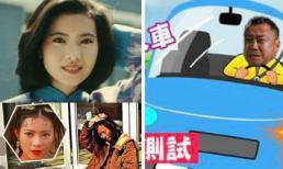 Kẻ cưỡng hiếp Lam Khiết Anh dính tai nạn ở Nhật, dân mạng đồng loạt nhắc đến chuyện quả báo