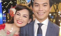 Những cặp sao Việt nổi tiếng bị khán giả nhầm là vợ chồng